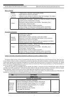 Ministerio Secretaria General del Poder Ejecutivo - Page 6