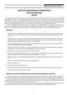Otros Organismos - Page 3