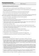 Otros Organismos - Page 4