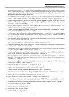 Otros Organismos - Page 5