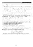 Otros Organismos - Page 7