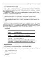 Secretaria de la Mujer - Page 7