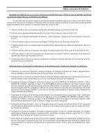 Secretaría Legal y Tecnica - Page 5