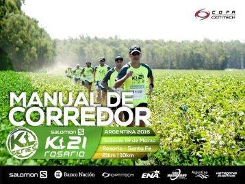 k21rosario2016-manual