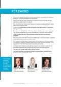 STARTUP SMARTS - Page 3