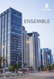 Ensemble-Emagazine