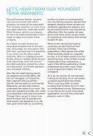 Ensemble-Emagazine - Page 6