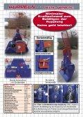 SW 500 TITAN - Forsttechnik - Seite 3