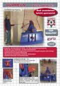 SW 500 TITAN - Forsttechnik - Seite 5