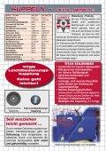 SW 500 TITAN - Forsttechnik - Seite 7