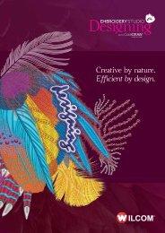 e4 Designing Brochure 8P-web version_LR_single