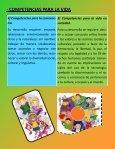 Procesos de Formación - Page 3