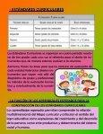 Procesos de Formación - Page 6