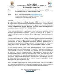06_ponencia_ICDE