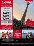 Viaje Redondo 2017 - Page 6