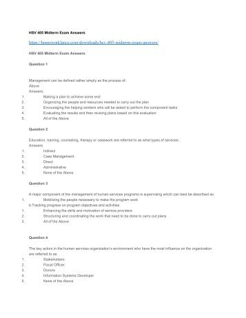 scin131 midterm review assessment Here is the best resource for homework help with scin 131 : introductory chemistry at american military university find scin131 midterm review assessment.