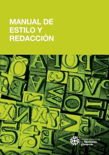 MANUAL-DE-ESTILO-Y-REDACCIÓN