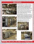 GRAPHICS PRESS - Tauber-Arons, Inc. - Page 2
