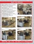 GRAPHICS PRESS - Tauber-Arons, Inc. - Page 3