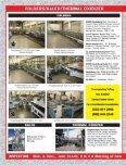 GRAPHICS PRESS - Tauber-Arons, Inc. - Page 4