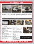 GRAPHICS PRESS - Tauber-Arons, Inc. - Page 5