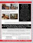 GRAPHICS PRESS - Tauber-Arons, Inc. - Page 7