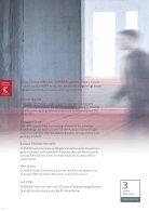 Arbeitsleuten für den Hochleistungseinsatz - Seite 4
