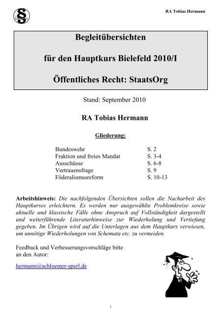 online Handbook of Aging and Mental