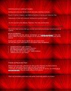 lorenzo website creator - Page 2