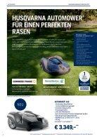 Husqvarna Frühjahrsbroschüre 2017 - Page 2
