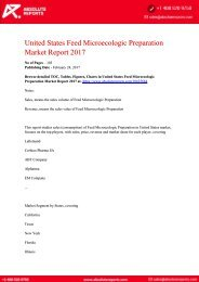 United-States-Feed-Microecologic-Preparation-Market-Report-2017