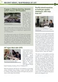 Maritime - Page 3