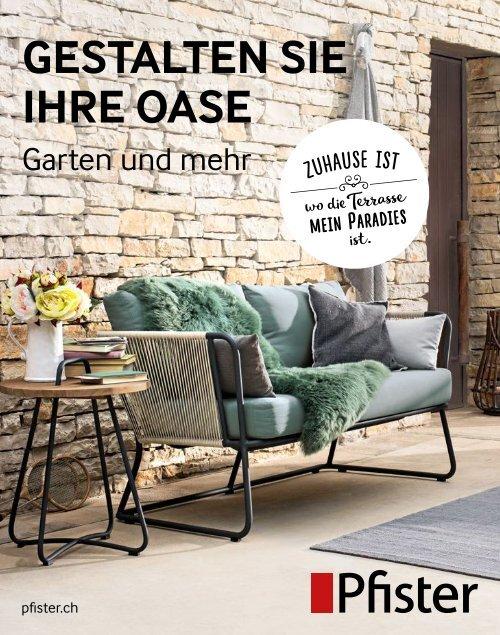 Gartenbooklet_DE