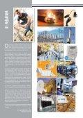 Журнал «Электротехнический рынок» №4 (64) июль-август 2015 г. - Page 6