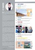 Журнал «Электротехнический рынок» №5-6 (65-66) сентябрь-декабрь 2015 г. - Page 6