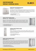 Журнал «Электротехнический рынок» №2 (68) март-апрель 2016 г. - Page 3