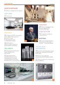 Журнал «Электротехнический рынок» №3 (69) май-июнь 2016 г. - Page 6