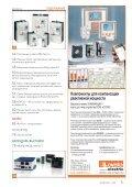 Журнал «Электротехнический рынок» №3 (69) май-июнь 2016 г. - Page 7