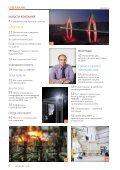 Журнал «Электротехнический рынок» №4 (70) июль-август 2016 г. - Page 6