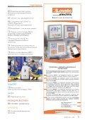 Журнал «Электротехнический рынок» №4 (70) июль-август 2016 г. - Page 7