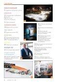 Журнал «Электротехнический рынок» №5-6 (71-72) сентябрь-декабрь 2016 г. - Page 6