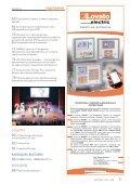 Журнал «Электротехнический рынок» №5-6 (71-72) сентябрь-декабрь 2016 г. - Page 7