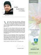 UH - Ausgabe 6 - Page 3