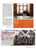 UH - Ausgabe 6 - Page 7
