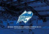 DRHV_broschur_final