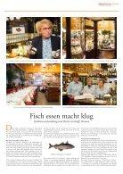 Der Fisch im Fokus - Page 5