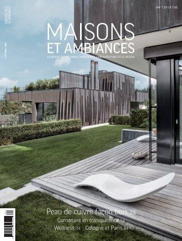 201703_Maison_et_Ambiances_Kaldewei_Skin_Touch_S_80