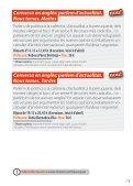 Programació - Page 7