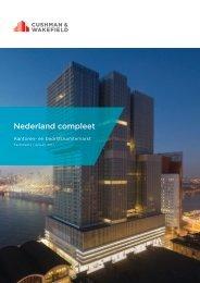 Nederland compleet