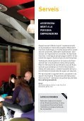 Barcelona Activa Emprenedoria - Page 6